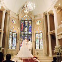 結婚式☆_20170903_1