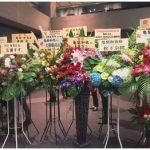 ライブin東京★_20170903_3