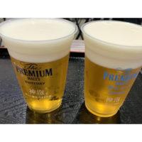 ビール飲み比べ◎_20190421_1