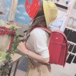 6年4組☆_20190612_2